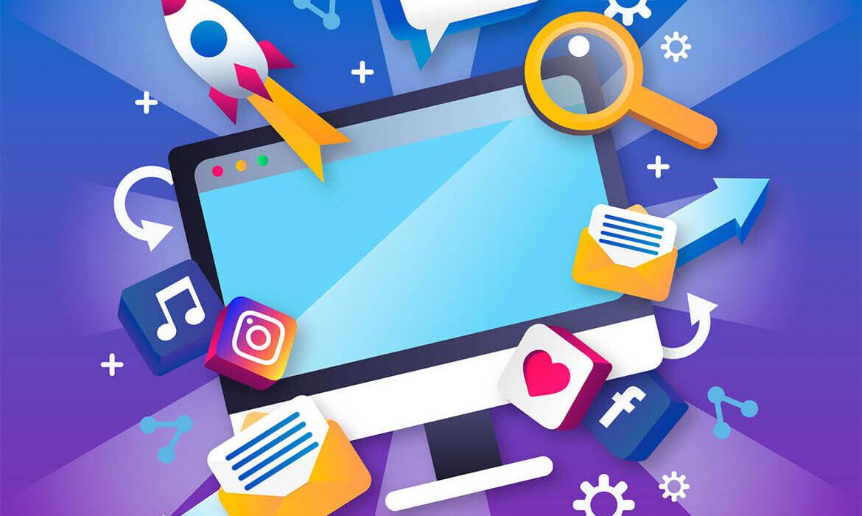 Consulenza Digitale puntata 2: quali social media scegliere?