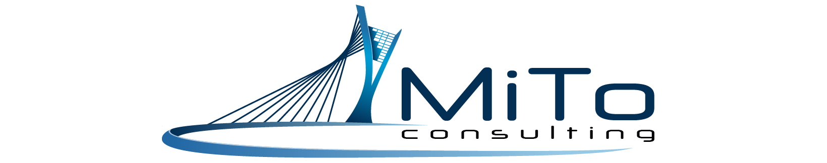 Mito Logo Big