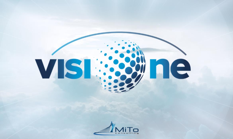 MiTo Consulting Visione2