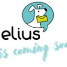 Fidelius: lo strumento semplice ed innovativo!
